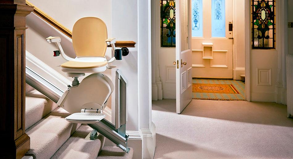 Cadira Pujaescales Acorn